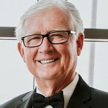 Gary Lynn Woodruff,  July 4, 1950 – January 20, 2019