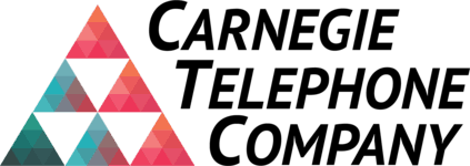 Carnegie Telephone Company